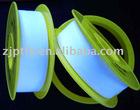 ptfe seals:ptfe thread seal tape