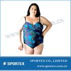 2011 OEM Maternity swimwear