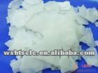 high quality and favotite price sodium hydroxide lye 99% min