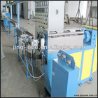 Sell Wire And Cable Machinery