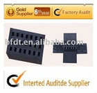 Graphite Sintering Mould graphite product graphite mould