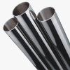 Gr5 Seamless Titanium pipe