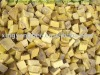 Crude beeswax with reasonable price