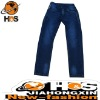 2013 Newest children jeans Pants HSJ110509
