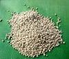 Monon-Ammonium Phosphate(MAP)
