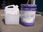 725-E47 Inorganic zinc silicate shop primer