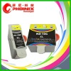 Ink Cartridge Compatible for KODAK 10xlBK/10xl C