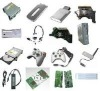 Video Game Console Repair Parts