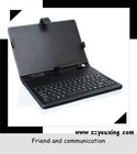 "tablet pc keyboard cheap for 10"" tablet PC"