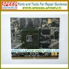 Laptop graphic Card NVIDIA GT330M DDR3 MXM 3