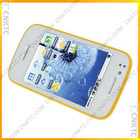 MINI i9300 with android 4.0.3;wifi;bluetooth;dual sims;dual cameras;gsm quad band factory direct