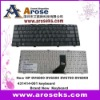 New DV6000 DV6500 DV6700 DV6800 431414-001 Laptop keyboard