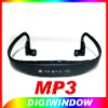 Sport MP3 Player (DW-3-688)