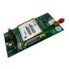 H7709 CDMA Modem (DTU)