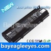 Battery for DELL Inspiron 14V 14VR M4010 N4020 N4030