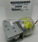 Copier Motor for IR 5055/5065/5075 FK2-0813-000