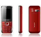China made N8 mobile phone