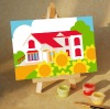 factory direct selling decoration diy paintings by numbers