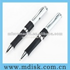 professional manufacturer promotional gift usb flash drive customize OEM ODM pen drive gift