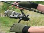 neoprene gloves,fishing gloves,diving gloves
