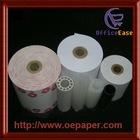 "57mmx57mm paper rolls,55gsm,2 1/4""x2*1/4"",7/16"" paper core"