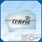 Mifare s50/s70/utralight RFID NFC Tag ShenZhen 12 years OEM