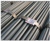 Deformed Steel Bar/Hot Rolled Ribbed Steel Bar for reinforced concrete