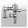 Single flush valve ( Dual flush valve )
