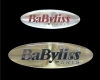 Domed logo /PU&epoxy nameplate