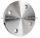 blind flange DIN stainless steel 304/316