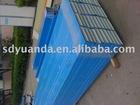 PPGI steel coil / pre-painted galvanized steel coil / PPGI COIL