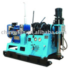 GY-300A core drilling rig equipment