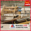 Sand Collecting Equipment With Good Quality