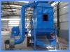 SHD Cooling Separator