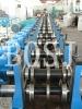 Z shape purlin roll forming machine