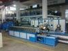 SBKJ-TDC /TDF flange machine