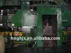 2011 high quality China 1400mm aluminum foil cold rolling mill