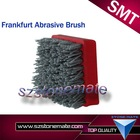 Marble Antiquing Frankfurt Abrasive Brush