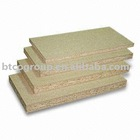 With melamine film faced particle board with high quality