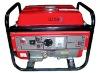 Generator (QYG1200)