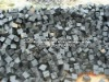 Zhangpu Black Basalt, ZP Black, Black Basalt, Basalt Cube