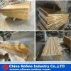 Chinese decorative stone countertops
