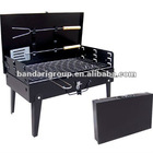 2012 hot American style BBQ grills