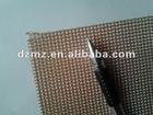 Silica Mesh Casting Filter