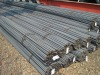 Deformed Steel Bar 12mmx12M