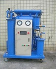 18000L Transformer Oil Purifier