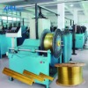 XHH High quality Brass wire YG metal making machine in Manufacturer