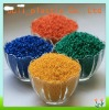 Thermoplastic Rubber-TPR Granules