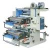 RY600-1000 flexographic printing machine