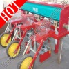 Best quality!! tractor dibbling corn seed sower